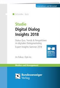 Digital Dialog Insights 2018